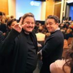 Grimme Preis Bergfest 2020 Andere Eltern