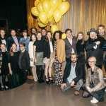 Andere Eltern Premiere Staffel 2 TNT Comedy eitelsonnenschein Heineking Wilson Zillmann, Kaya Züger