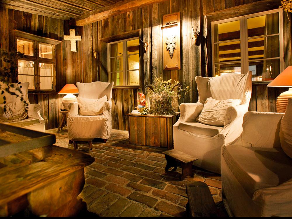 hotel bleiche im spreewald was mit reisen. Black Bedroom Furniture Sets. Home Design Ideas