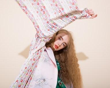 new-kimono-04