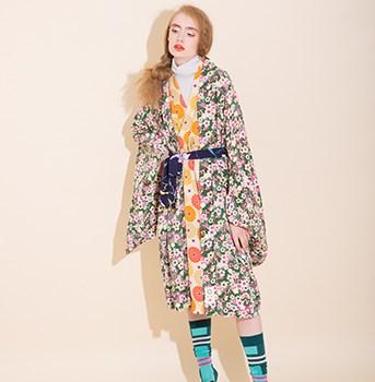 new-kimono-02