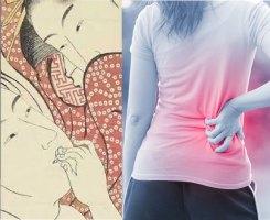 【社長講演会2021年4月】世界を魅了!「春画」の魔力& 目・肩・腰・足の痛み&凝り。  毎日若返る3分間
