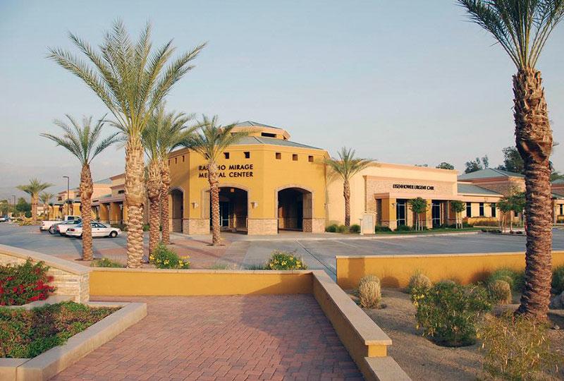 eisenhower-health-center-at-rancho-mirage