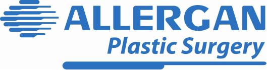 Allergan Plastic Surgery
