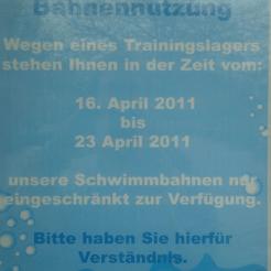 moers_trainingslager__2_