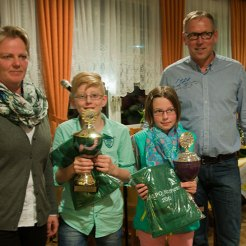 JHV2014_007