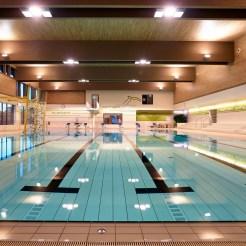 _c__Franz_Frieling_Sportschwimmhalle__Kopie_