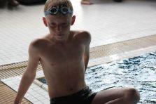 schwimmstar (23)