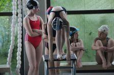 schwimmstar (29)