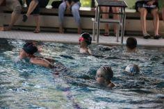 schwimmstar (3)