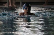 schwimmstar (38)