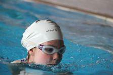 schwimmstar (39)