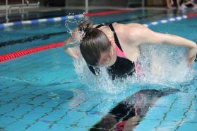 schwimmstar (43)