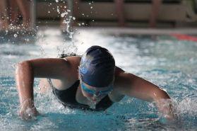 schwimmstar (46)