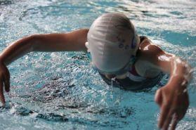 schwimmstar (51)