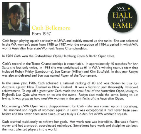 hall-of-fame-cath-bellemore1