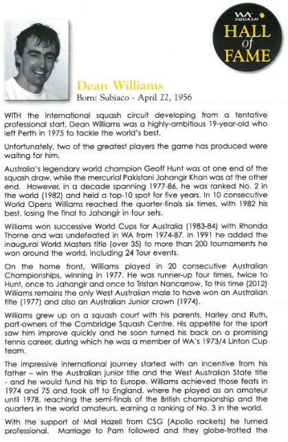 hall-of-fame-dean-williams1