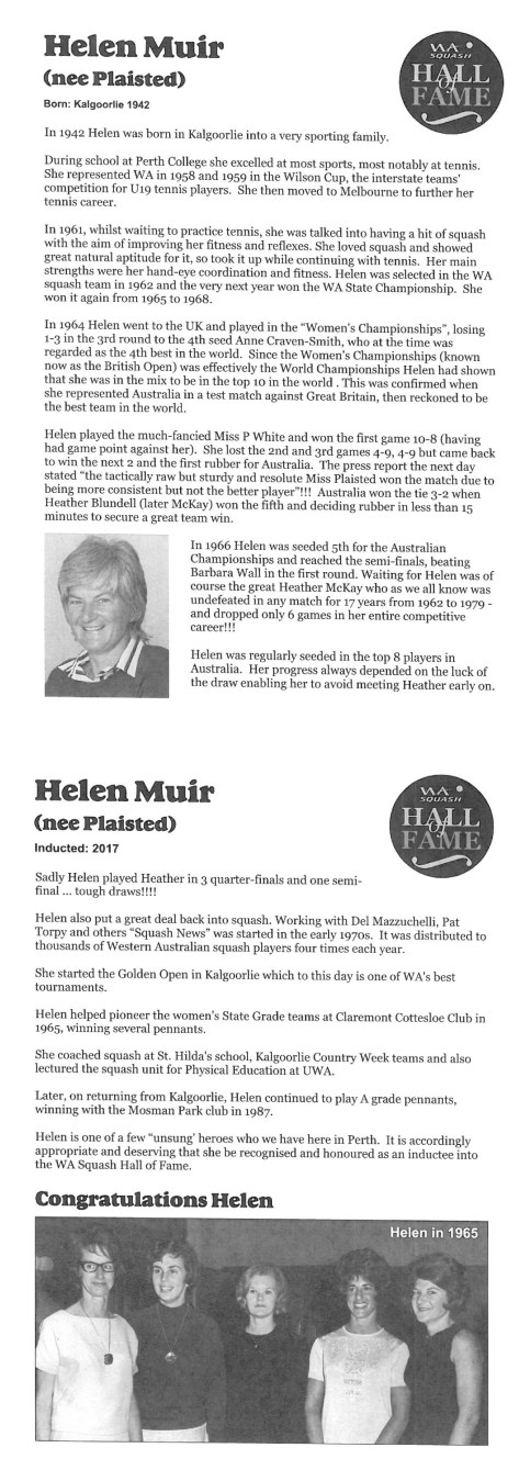 Helen Muir Hall of Fame.docx-page-002
