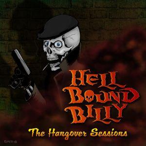 HBB_cd_cover