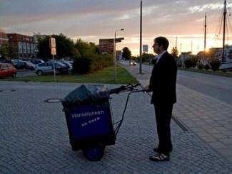 Hanselunken (Foto: Goron)