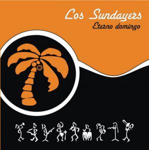 sundayers