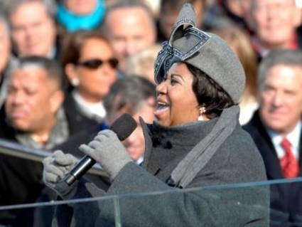 Aretha_Franklin_on_January_20_2009