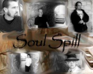 Soul_Spill