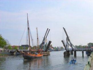 Greifswald-Wieck_3