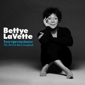 Bettye_LaVette_interpretation