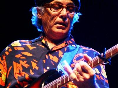 Ry_Cooder_playing