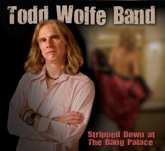 todd_stripped