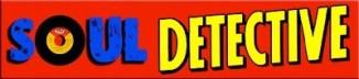 Banner Soul Detective