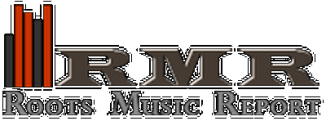 Logo Roots Music Report