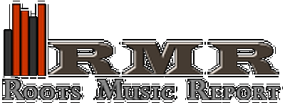 Rootsmusik Charts vom 9. Dezember