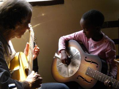 guitarlesson salina10