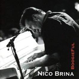 Nico Brina – Boogieful