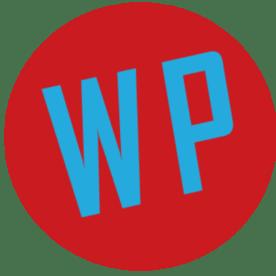 cropped-logo-rund-276×276