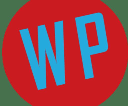 cropped-logo-rund-512×422