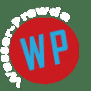 cropped-logo3-300×300