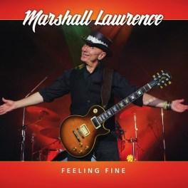 Marshall Lawrence – Feeling Fine