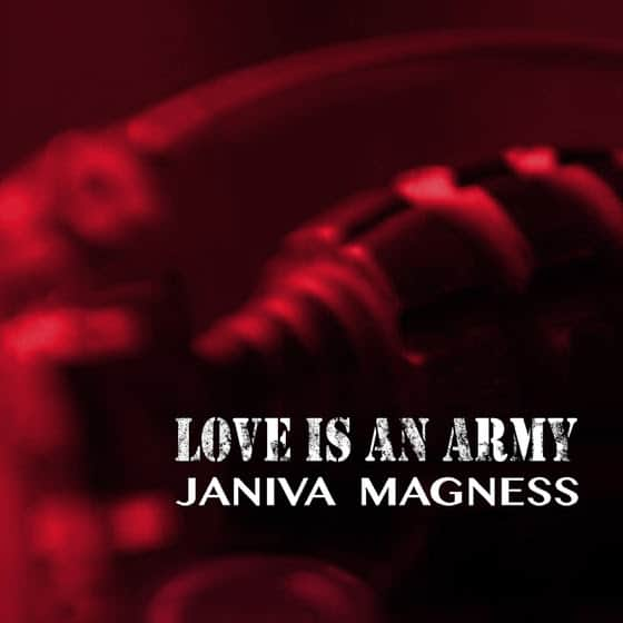 janiva-magness-love-is-an-army