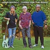 mayall-three-276×276-174×174