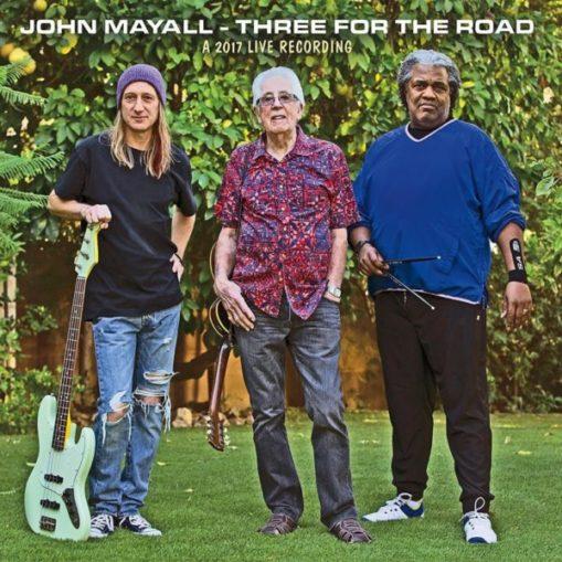 mayall-three-600×600-509×509