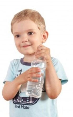Gefiltertes Wasser: Worauf sollte man bei Wasserfilter achten?