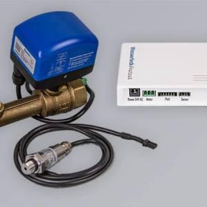 Wasserleck-Protect-OV-Tech-Startset
