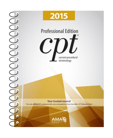 2015CPTPro2