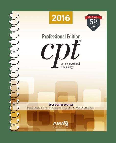 2016CPTPro2