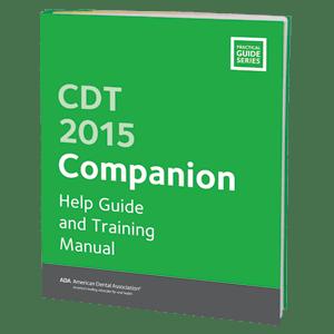 CDTC2015