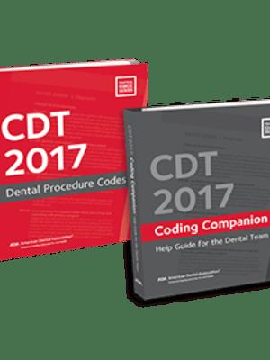 ADA CDT 2017 Kit
