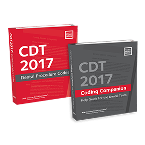 K217_CDT_2017_Kit_eCatalog_Image_300x300